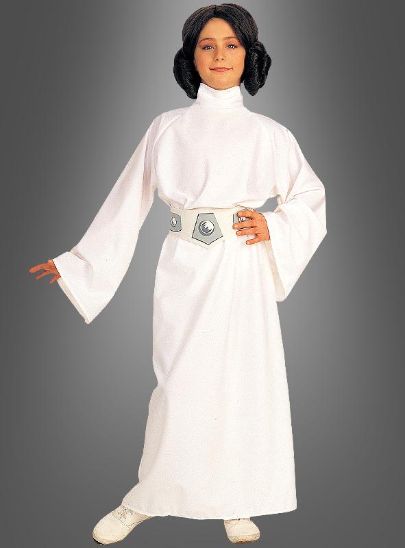 Prinzessin Leia Kostum Bei Kostumpalast De