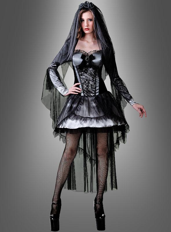 Halloween Kostüm bei » Kostü