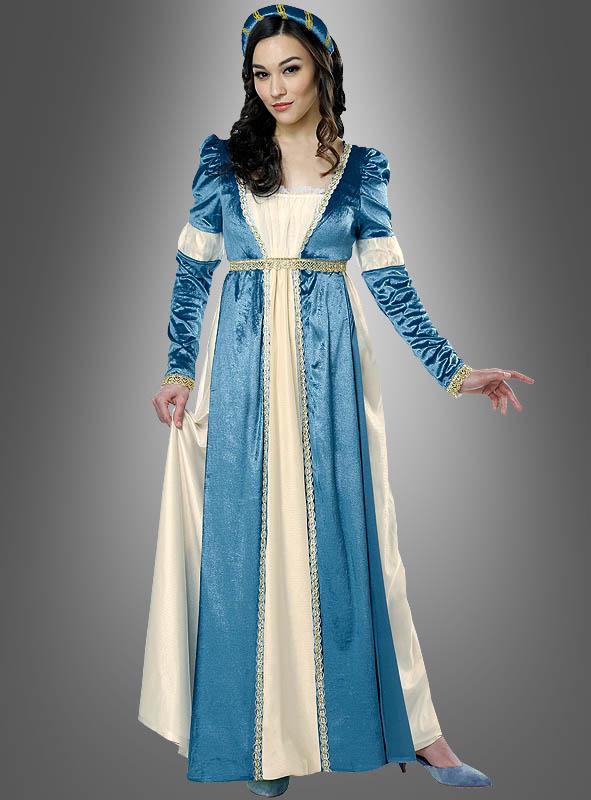 großer Diskontverkauf bestbewerteter Beamter diversifiziert in der Verpackung Prinzessin Kleid für Damen bei » Kostümpalast.de