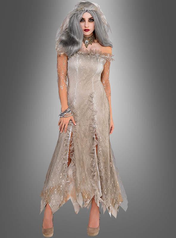 Tote Braut