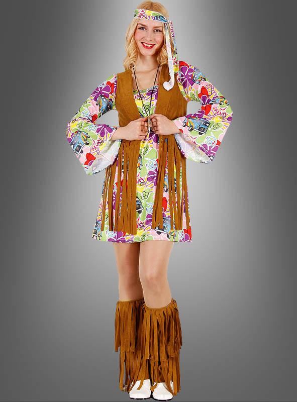a7060e67abd2e Kleid – Lang Abendkleider Kostum Hippie Teure EHW2Y9DI