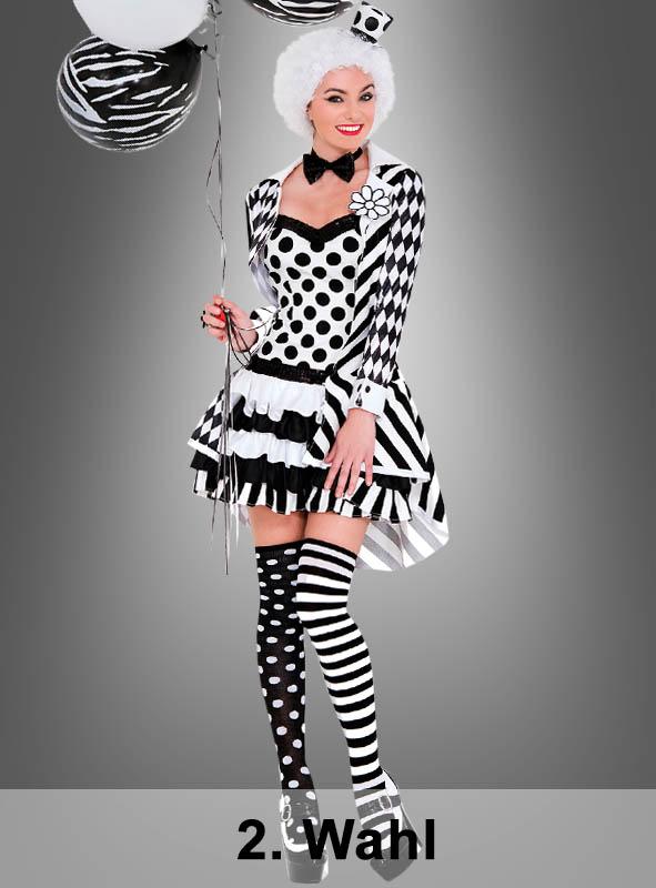 2 rate harlequin costume kost. Black Bedroom Furniture Sets. Home Design Ideas