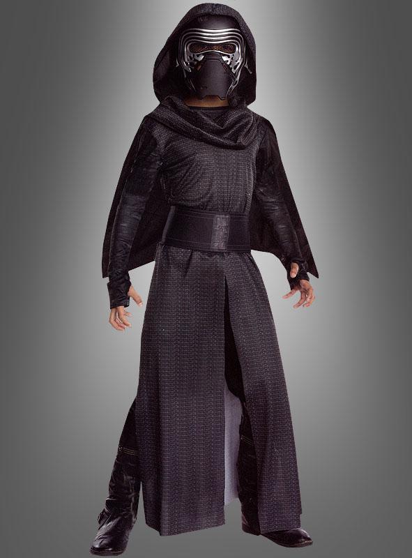 Kylo Ren für Kinder Star Wars