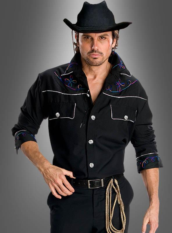 cowboy outfit und indianer kost me von kost. Black Bedroom Furniture Sets. Home Design Ideas