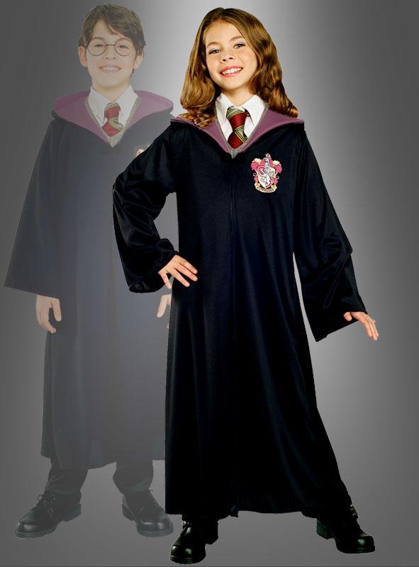 Harry Potter Hermine Granger Robe