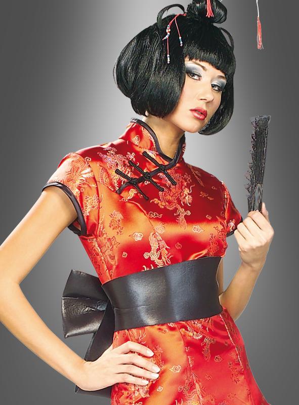 Japanese Lady Adult Sexy Geish