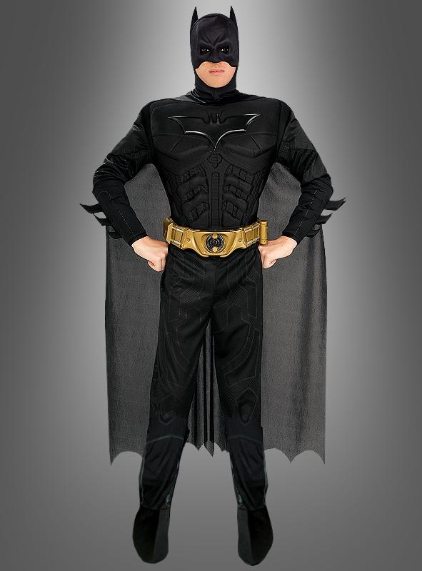 batman the dark knight kinofilm kost m. Black Bedroom Furniture Sets. Home Design Ideas