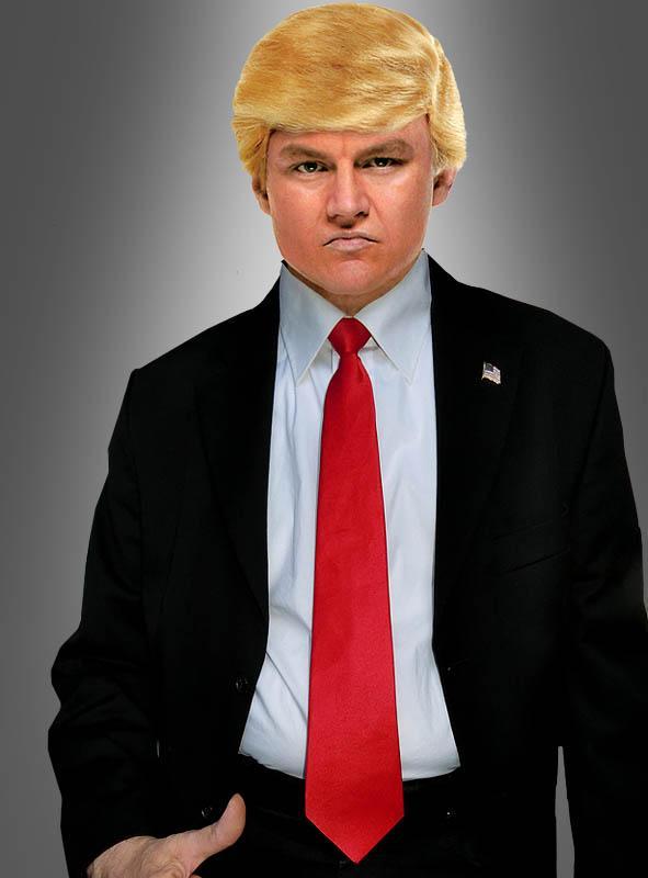 Donald Trump President Kit