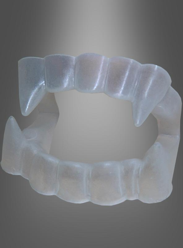 Vampire Teeth for kids