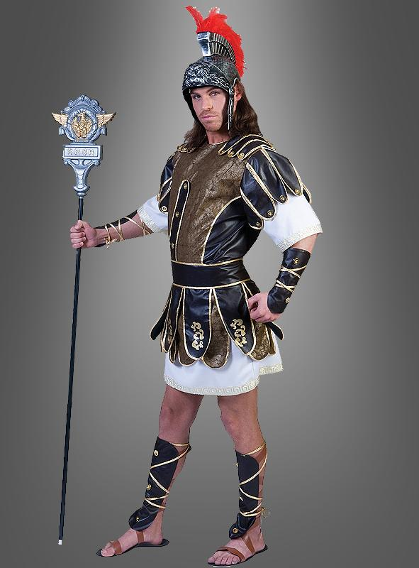 Römischer Legionär Kostüm