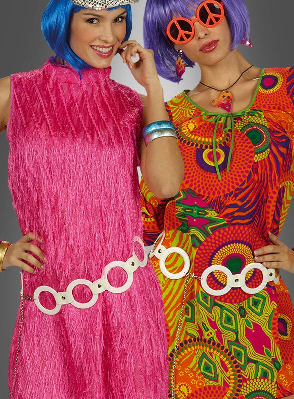 Retro kleider 50er 60er und 70er jahre bei for Mobel 50er 60er 70er