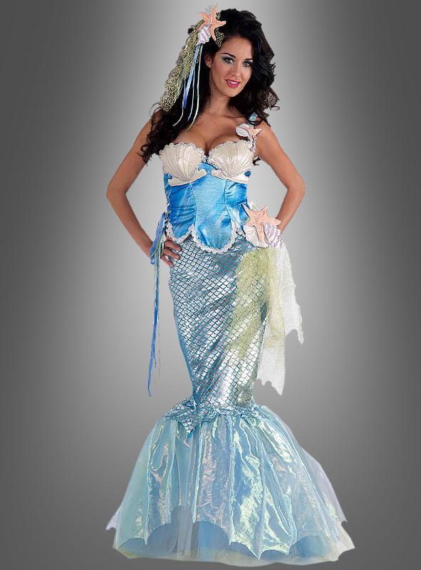 3303 treffer f r bezaubernde meerjungfrau kost m mermaid. Black Bedroom Furniture Sets. Home Design Ideas
