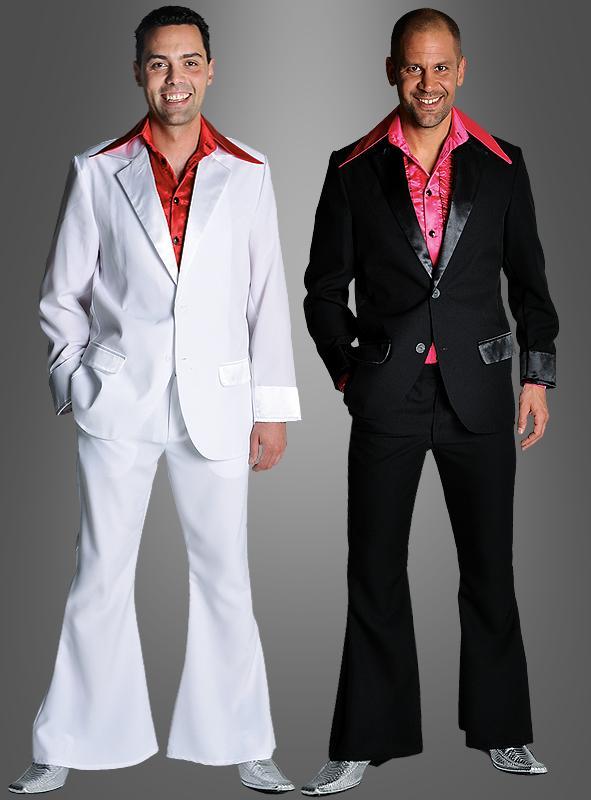 70s Suit Nightfever