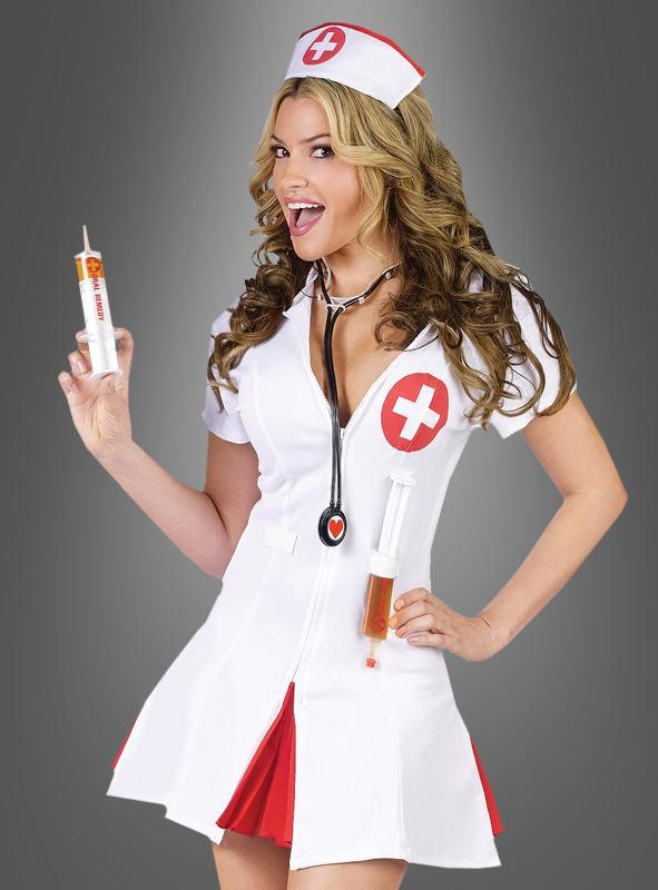 geile krankenschwestern