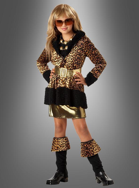 It-Girl Supermodel Diva V.I.P