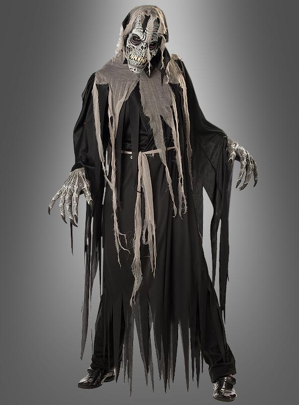 Crypt Crawler Costume Adult