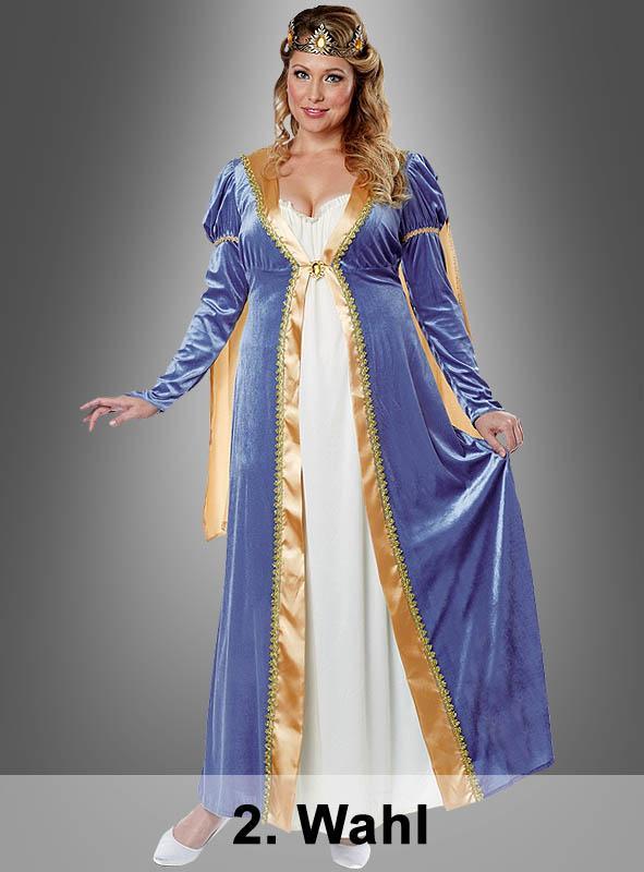 2. Rate Elegant Empress XXL