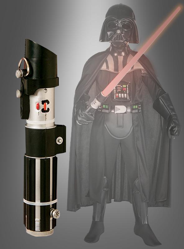 Darth Vader Lightsaber