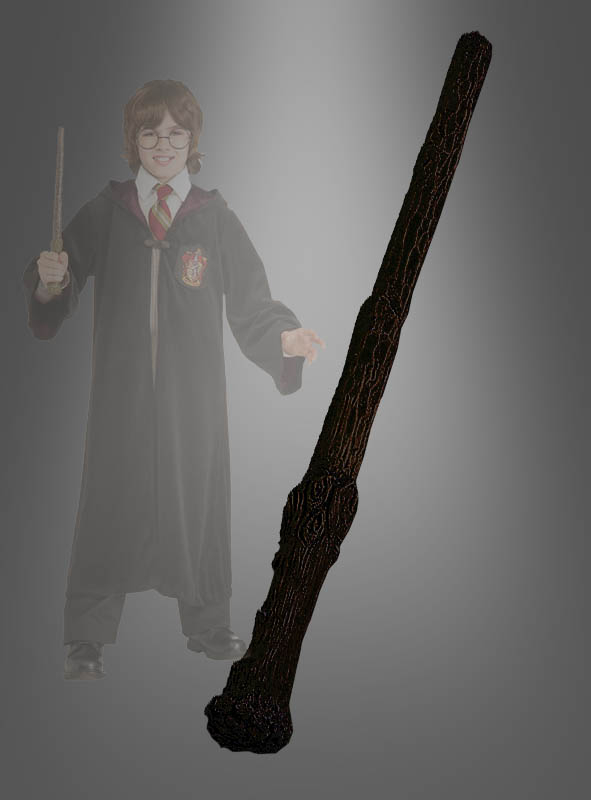 Original Harry Potter Wand