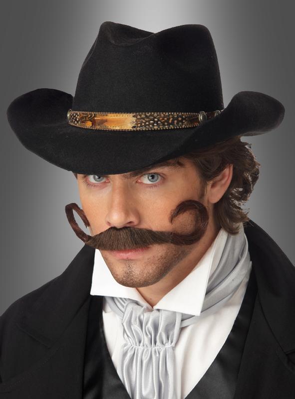 Deluxe Bart Cowboy