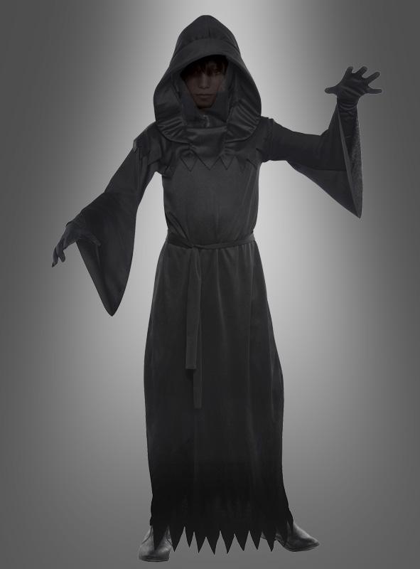 Halloween Robe for Children