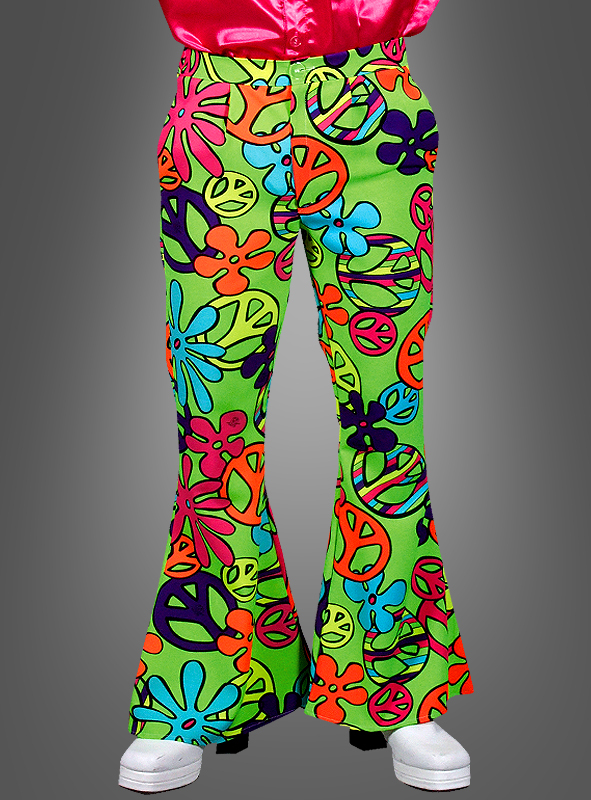 e036c56c75410e 42-206202-105-neon-schlaghose-peacezeichen-hippiekostuem 1929c105ef 1.jpg