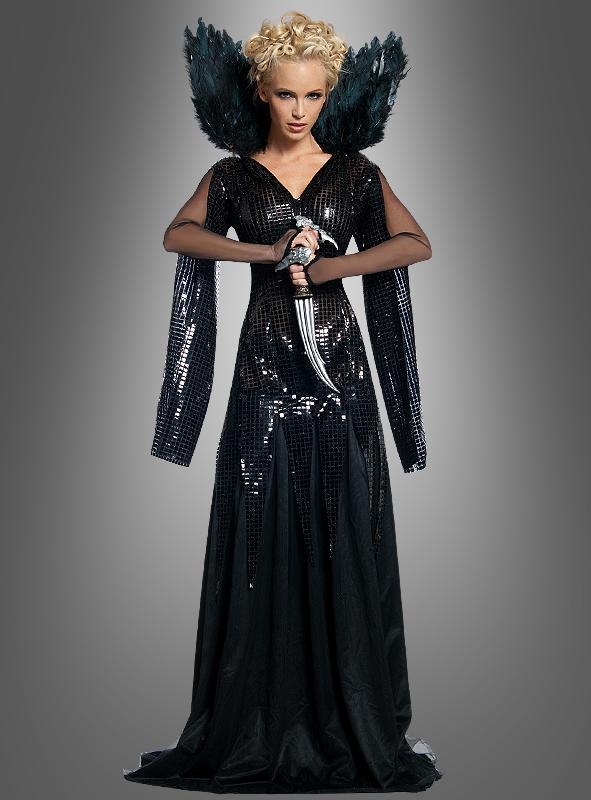 Königin Ravenna