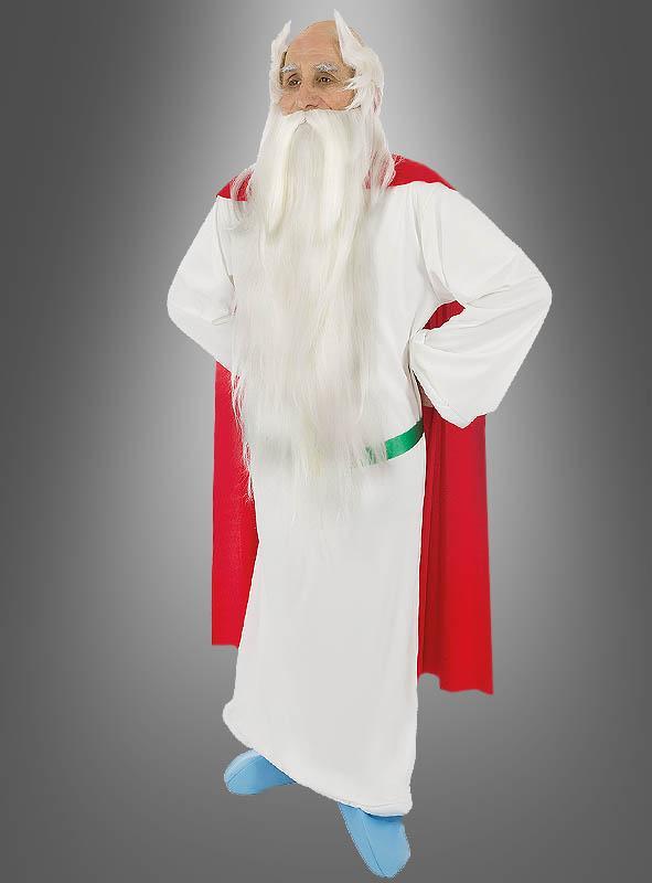 halloween kostüm damen xl