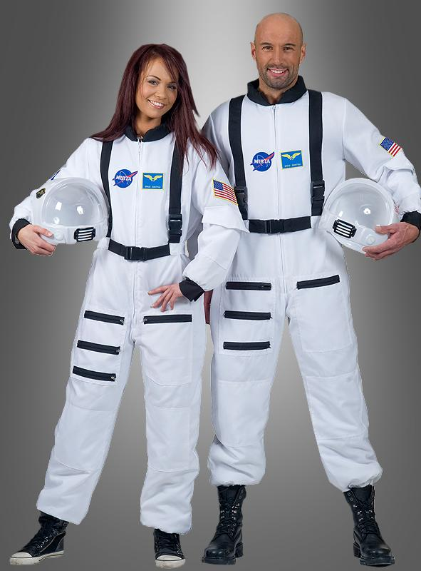 astronauten kost m raumfahrer mottoparty weltall. Black Bedroom Furniture Sets. Home Design Ideas