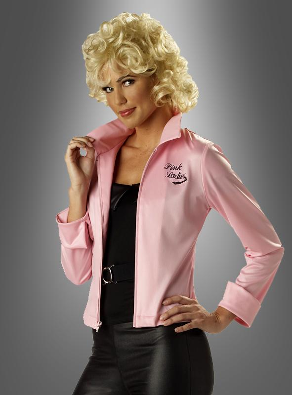 70-01079-grease-pink-lady-kostuem_1.jpg