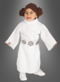 Princess Leia Orginal STAR WARS costume