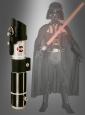 Darth Vader Lichtschwert rot Star Wars