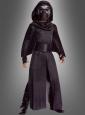 Kylo Ren Kinderkostüm mit Cape von Star Wars