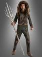Aquaman Kostüm für Kinder