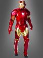 Iron Man Kostüm Supreme Edition
