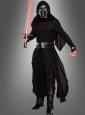 Kylo Ren Deluxe Adult Costume