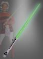 Grünes Lichtschwert Ahsoka Tano Clone Wars