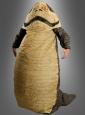 Jabba the Hutt für Erwachsene