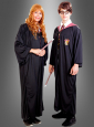 Adult Harry Potter Costume