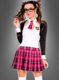 Sexy Schoolgirl Uniform Britney