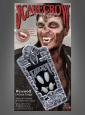 Werewolf and Vampire Fangs