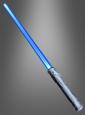 Space Lichtschwert mit Sound und Licht