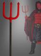 Teufelsgabel Forke 110 cm