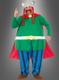 Vitalstatistix Original Costume
