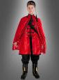 Russian Don Cossack Costume