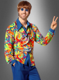 Schlager Music Party Shirt