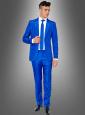 Blue Suit Suitmeister