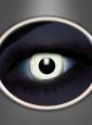 Kontaktlinsen UV Weiss Jahreslinsen