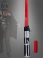 Darth Vader Bladebuilders Lichtschwert rot