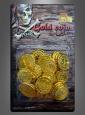 Piraten Geld Goldschatz